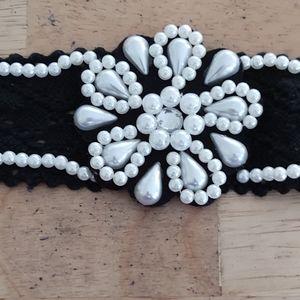 ***4 for $20*** Cute Bracelet